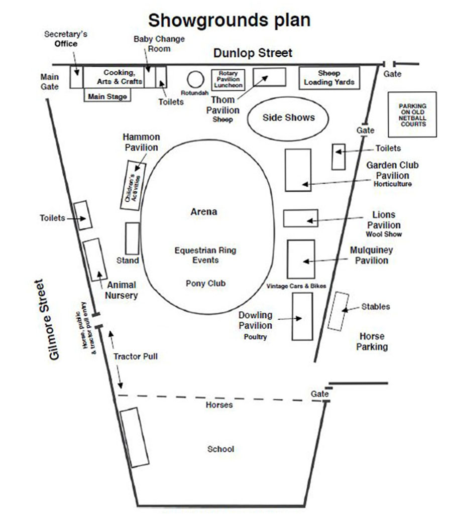 showgrounds_map